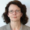 Att inte ha klara besked leder alltid till frustration, säger Susanne Carlsson, marknadschef på svenska Fujitsu Siemens. - 2427289565