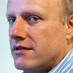 """""""Vi är riktigt upprörda"""", säger Hans Sundström, avtalsjurist på Kammarkollegiet. - 918855097"""