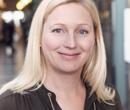 Susanne Åberg blir ny chef för Tele2s verksamhet för små och medelstora företag.. Läs mer på IT24 Bilden delad av IT24 via deras RSS-flöde och visas på ... - 692184453