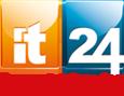 it24.se