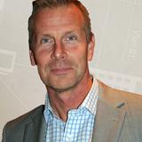 Jan Hellgren, strategichef på Qbranch - 4002238647