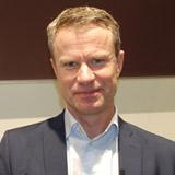 Björn Hansen - 1225483946