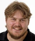 Joakim Arstad Djurberg - 1164741252